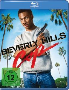 Beverly Hills Cop 1, Daniel Petrie Jr.