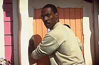 Beverly Hills Cop 1 - 3 Box - Produktdetailbild 10