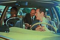 Beverly Hills Cop 1 - 3 Box - Produktdetailbild 8