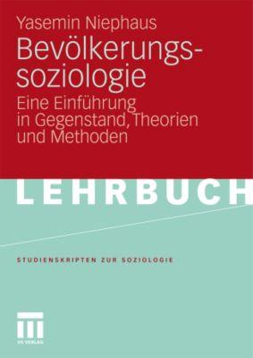 Bevölkerungssoziologie, Yasemin Niephaus
