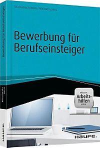 Macht, Neugier, Team . . . Buch portofrei bei Weltbild.de