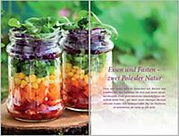 Bewusst fasten - Produktdetailbild 1