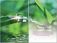 Bewusst fasten - Produktdetailbild 2