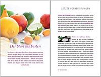 Bewusst fasten - Produktdetailbild 3