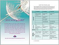Bewusst fasten - Produktdetailbild 4