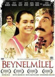 Beynelmilel - Die Internationale, Beynelmilel-die Internationale