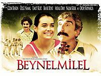 Beynelmilel - Die Internationale - Produktdetailbild 3