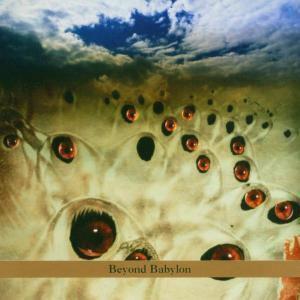 Beyond Babylon, Paul Brody