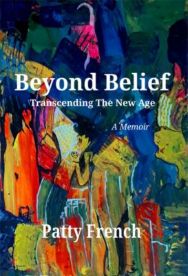 Beyond Belief, Patty French