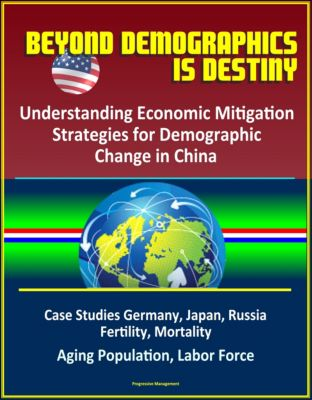 a study of the political economy of russia and japan Economic and political activities for the development of the arctic, the arctic  we  consider japan's attempts to resolve the territorial issue with russia  the polar  research institute of china (pric) hueygen yang noted in interview with south.