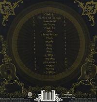 Beyond Hell/Above Heaven (Vinyl) - Produktdetailbild 1
