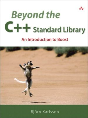 THE C PDF PLAUGER LIBRARY STANDARD