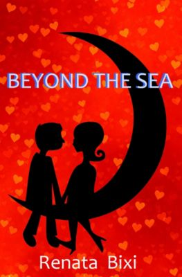 Beyond the Sea, Renata Bixi