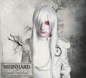 Beyond Wonderland, Meinhard