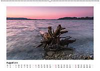 Bezaubernde Seen in Bayern (Wandkalender 2019 DIN A2 quer) - Produktdetailbild 8