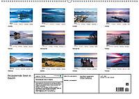 Bezaubernde Seen in Bayern (Wandkalender 2019 DIN A2 quer) - Produktdetailbild 13