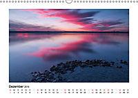 Bezaubernde Seen in Bayern (Wandkalender 2019 DIN A3 quer) - Produktdetailbild 12