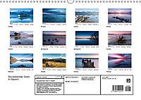 Bezaubernde Seen in Bayern (Wandkalender 2019 DIN A3 quer) - Produktdetailbild 13