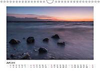Bezaubernde Seen in Bayern (Wandkalender 2019 DIN A4 quer) - Produktdetailbild 6