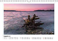 Bezaubernde Seen in Bayern (Wandkalender 2019 DIN A4 quer) - Produktdetailbild 8