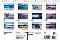 Bezaubernde Seen in Bayern (Wandkalender 2019 DIN A4 quer) - Produktdetailbild 13