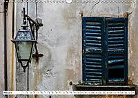 Bezaubernder Comer See (Wandkalender 2019 DIN A3 quer) - Produktdetailbild 5