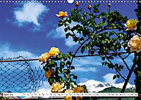 Bezaubernder Comer See (Wandkalender 2019 DIN A3 quer) - Produktdetailbild 4