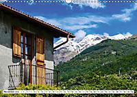 Bezaubernder Comer See (Wandkalender 2019 DIN A3 quer) - Produktdetailbild 11