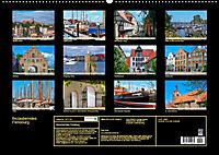 Bezauberndes Flensburg (Wandkalender 2019 DIN A2 quer) - Produktdetailbild 13