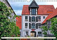 Bezauberndes Flensburg (Wandkalender 2019 DIN A4 quer) - Produktdetailbild 7