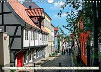 Bezauberndes Flensburg (Wandkalender 2019 DIN A4 quer) - Produktdetailbild 3