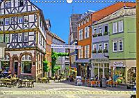 Bezauberndes Lahntal (Wandkalender 2019 DIN A3 quer) - Produktdetailbild 4