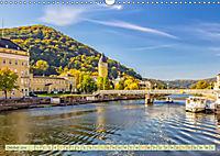 Bezauberndes Lahntal (Wandkalender 2019 DIN A3 quer) - Produktdetailbild 10
