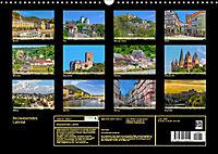 Bezauberndes Lahntal (Wandkalender 2019 DIN A3 quer) - Produktdetailbild 13