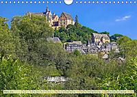 Bezauberndes Lahntal (Wandkalender 2019 DIN A4 quer) - Produktdetailbild 3