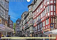 Bezauberndes Lahntal (Wandkalender 2019 DIN A4 quer) - Produktdetailbild 11