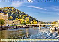 Bezauberndes Lahntal (Wandkalender 2019 DIN A4 quer) - Produktdetailbild 10