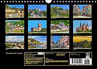 Bezauberndes Lahntal (Wandkalender 2019 DIN A4 quer) - Produktdetailbild 13