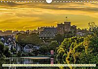 Bezauberndes Lahntal (Wandkalender 2019 DIN A4 quer) - Produktdetailbild 12