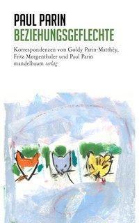 Beziehungsgeflechte - Paul Parin pdf epub