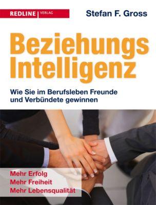 Beziehungsintelligenz, Stefan F. Gross