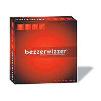 Bezzerwizzer - Produktdetailbild 1