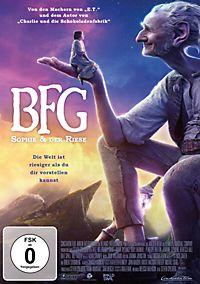 Preisgekrönte Kinderfilme 3 Dvds Dvd Bei Weltbild De Bestellen
