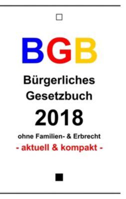 BGB, Jost Scholl