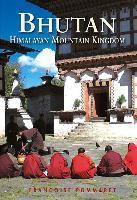 Bhutan, Francoise Pommaret
