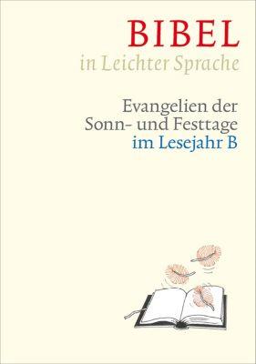 Bibel in Leichter Sprache, Dieter Bauer, Claudio Ettl, Paulis Mels