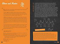 Bibelausgaben: Die Bibel. Einheitsübersetzung, m. Sonderseiten für junge Menschen. - Produktdetailbild 5