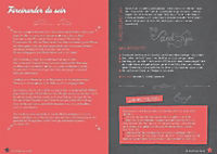 Bibelausgaben: Die Bibel. Einheitsübersetzung, m. Sonderseiten für junge Menschen. - Produktdetailbild 1
