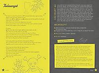 Bibelausgaben: Die Bibel. Einheitsübersetzung, m. Sonderseiten für junge Menschen. - Produktdetailbild 4