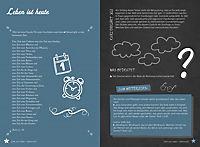 Bibelausgaben: Die Bibel. Einheitsübersetzung, m. Sonderseiten für junge Menschen. - Produktdetailbild 3